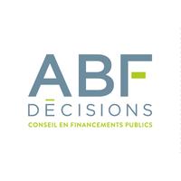 abf decisions