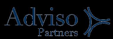 adviso partners