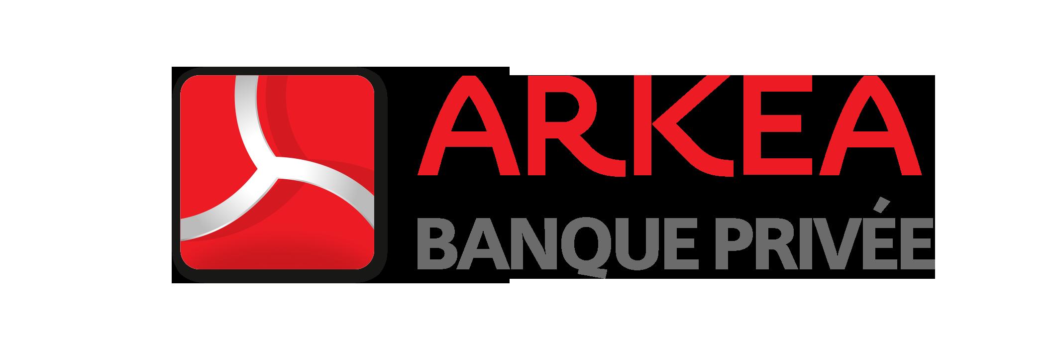 arkea banque privee