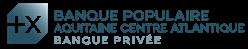 banque populaire aquitaine centre atlantique banque privée