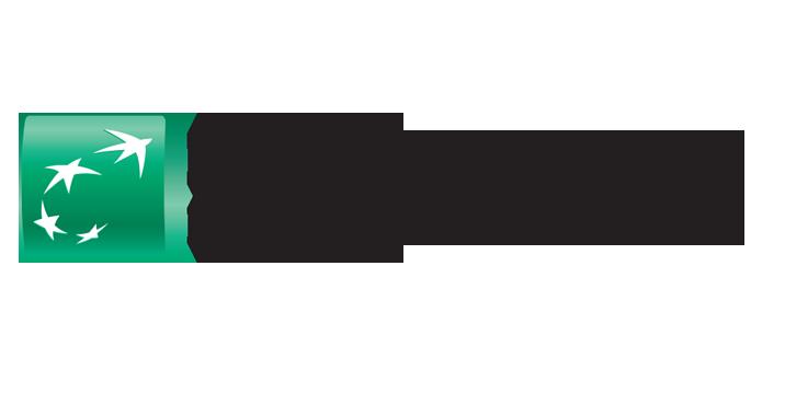 bnp paribas developpement