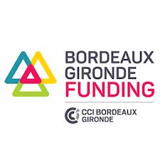 bordeaux gironde funding