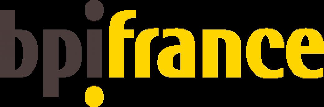 bpifrance F
