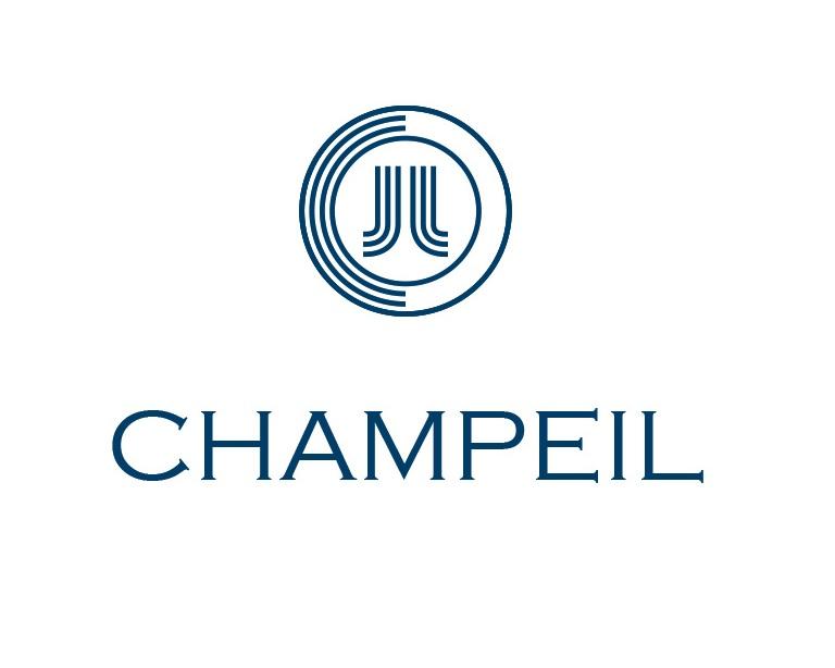 champeil
