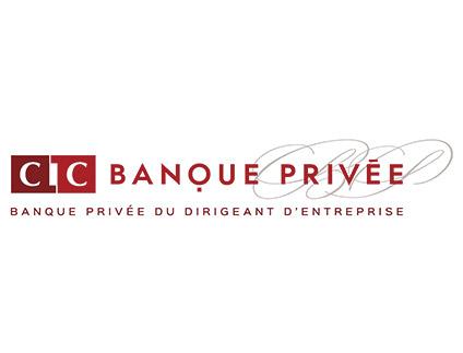 cic banque privée 2