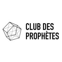 club des prophètes