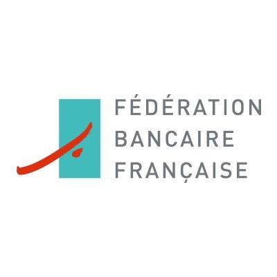 comité local des banques FBF