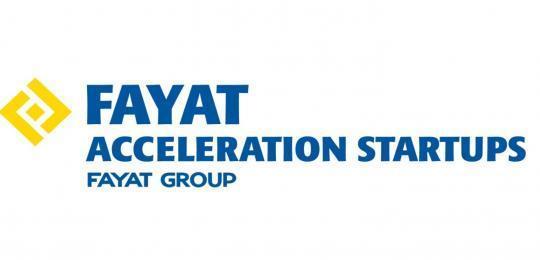 fayat acceleration startupsjpg