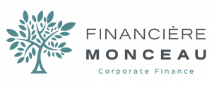 financiere monceau