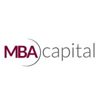 mba capital