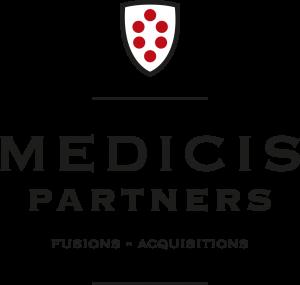 medicis partners