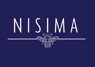 nisima