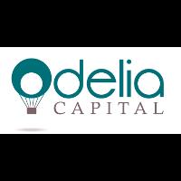 odelia capital