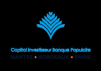 logo ouest croissance gestion