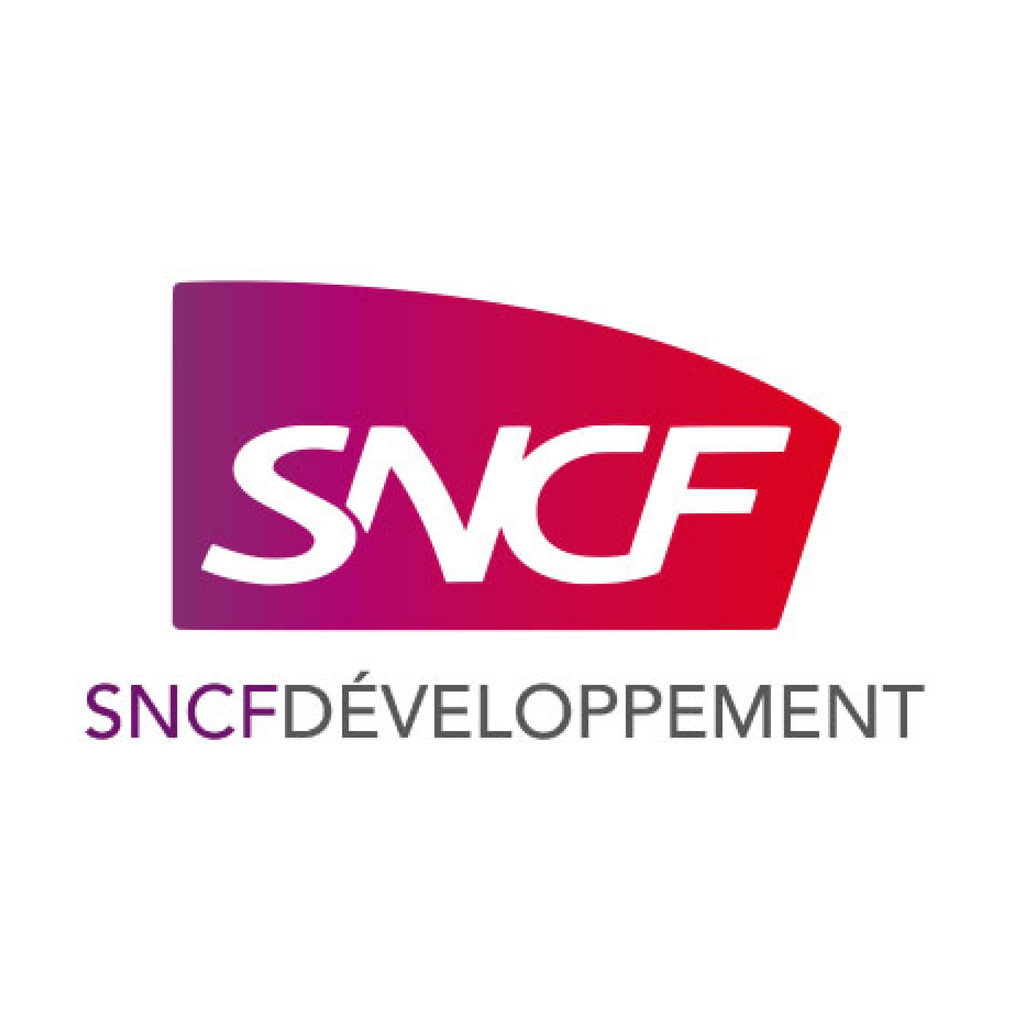 sncf developpement