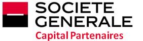 societe generale capital partenaires