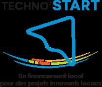 techno'start