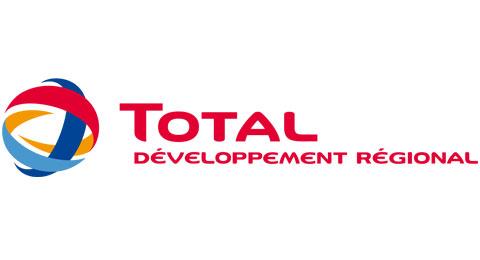 total developpement regional