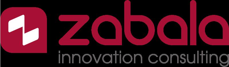 zabala innovation consulting