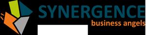 Logo-Synergence