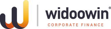 Widoowin-Corporate-Finance