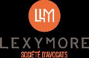lexymore