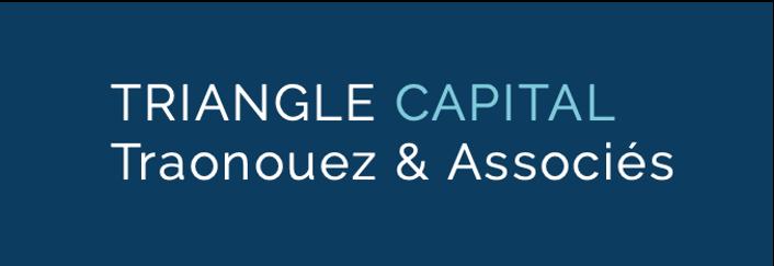 triangle capital