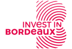 Invest-in-Bordeaux
